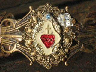 Sacred heart1