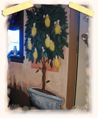 Lemontree09d