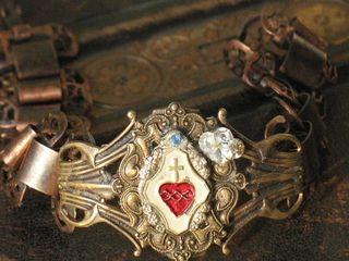 Sacred heart2