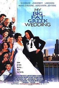 200px-My_Big_Fat_Greek_Wedding_movie_poster