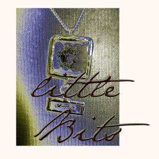 Littlebitsa