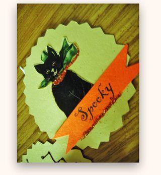 Halloweencraft4