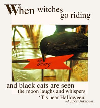 Halloweencraft2