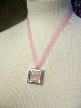 Breastcancerhope