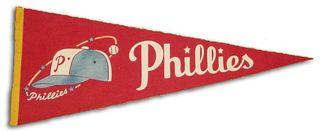 Philliesbanner1