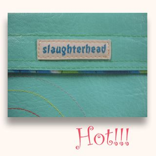 Slaughterhead1