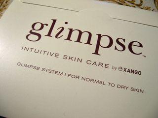 Goglimpse2